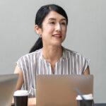 Digital Procurement: The Benefits Go Far Beyond